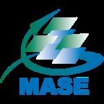 MASE SANS FOND