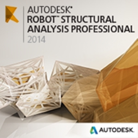 autocad structural